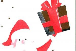 Programación navideña en El Burgo de Osma