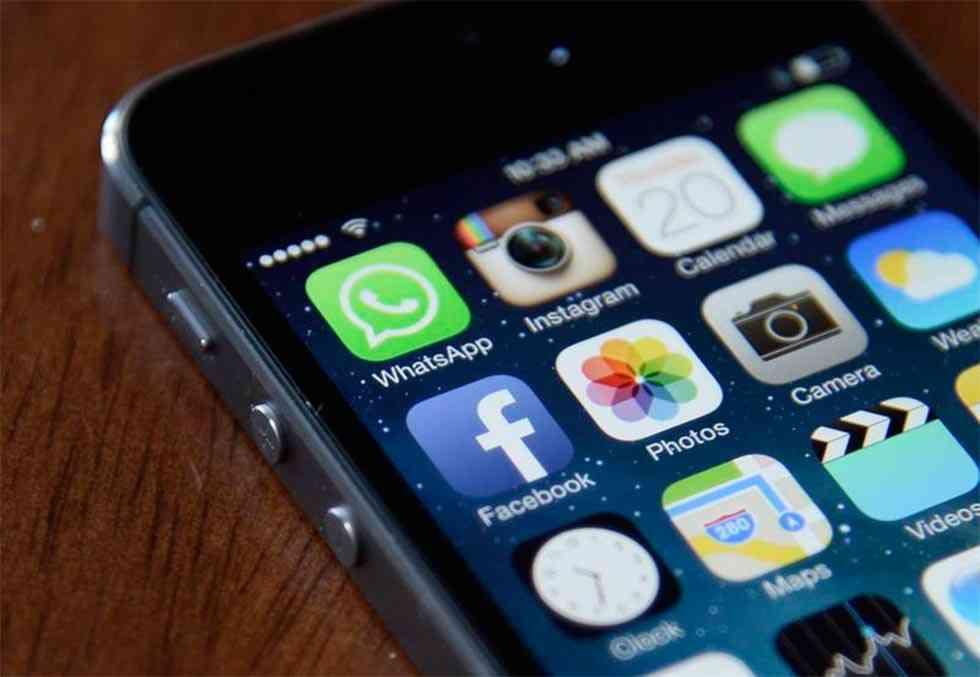 ¿Cómo evitar las llamadas telefónicas de publicidad en 2019?