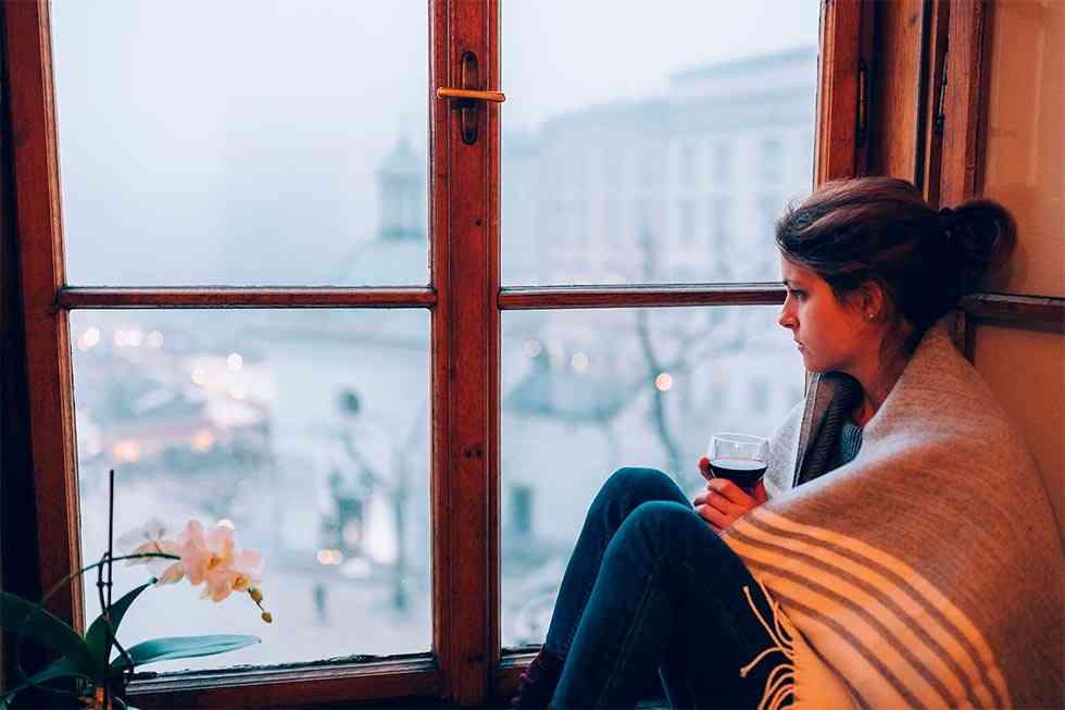 """Nueve consejos para encarar el """"Día más triste del año"""""""