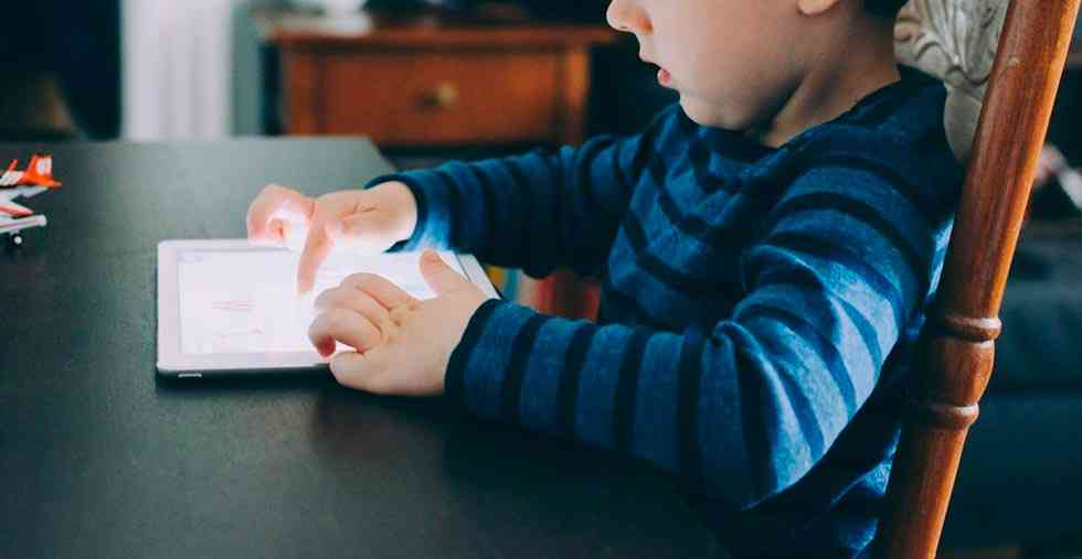 CyL Digital celebra el Día Internacional de la Internet Segura