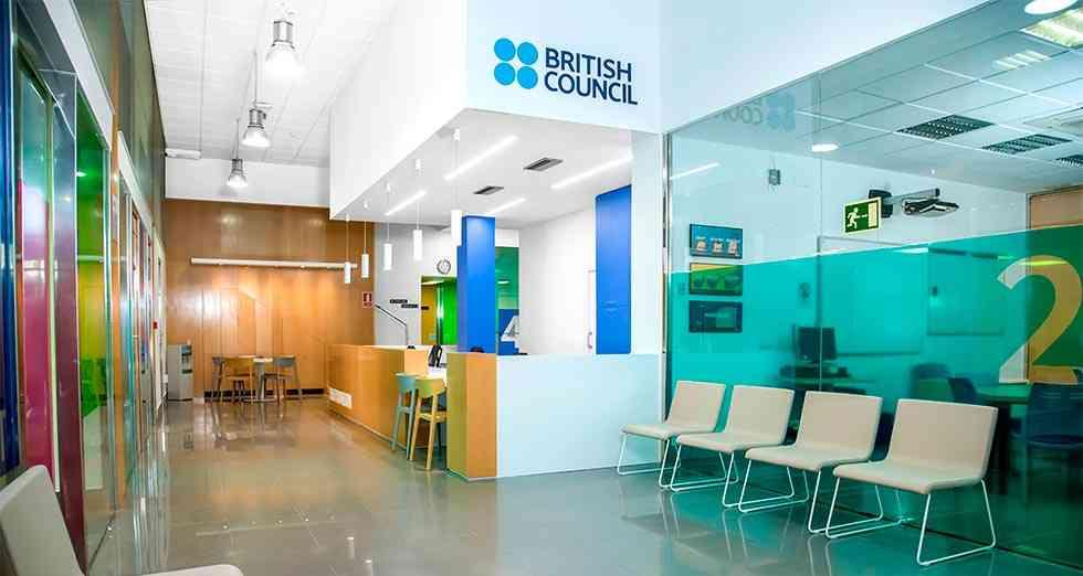 CSIF gana por sentencia el reconocimiento para asesores British Council