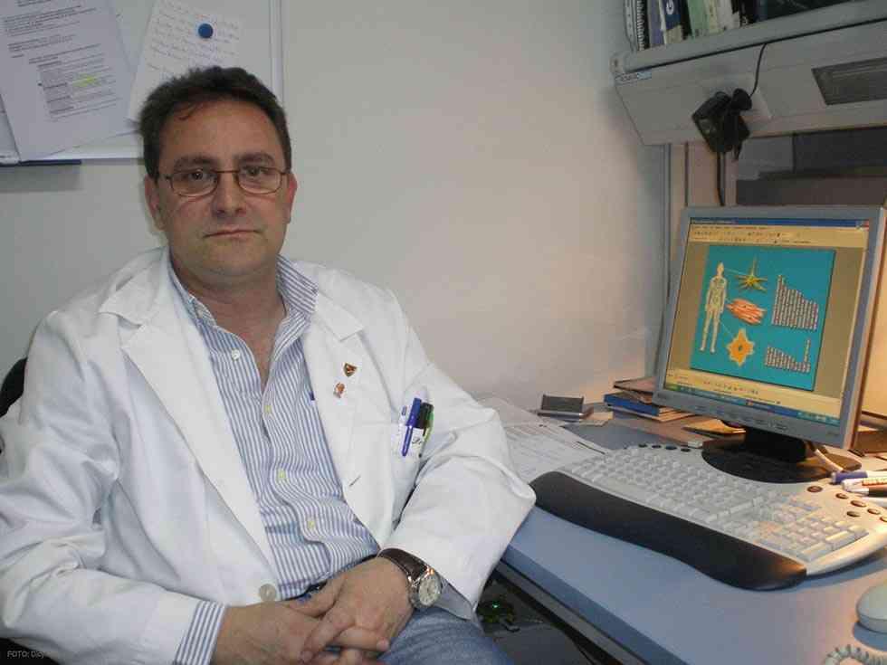 Proyecto para identificar la predisposición genética a padecer parálisis cerebral