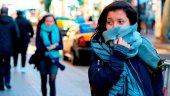 Consejos de Protección Civil ante la llegada del frío polar