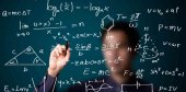 La 55 Olimpiada Matemática Española, en la UVa
