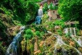 Dos pueblos de la región, en el top-10 del turismo rural