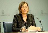 La Junta anuló correctamente el examen de personal de servicios