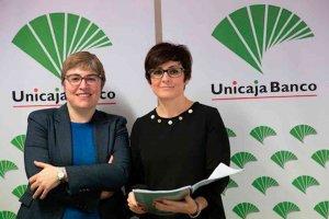Unicaja Banco publica sus previsiones económicas para 2019