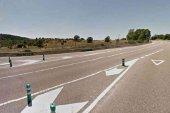 Fomento aprueba la actualización de evaluación ambiental de A-11 en Zamora