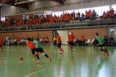 Asovica participa en la nueva temporada de Mentegoles
