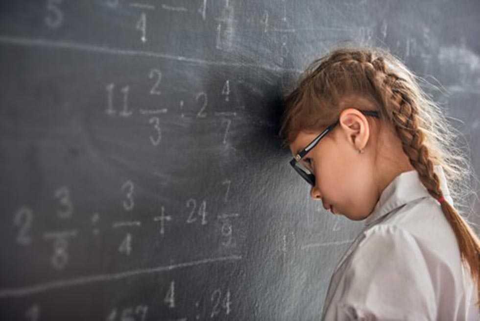 Quinta comunidad en tasa de abandono escolar temprano