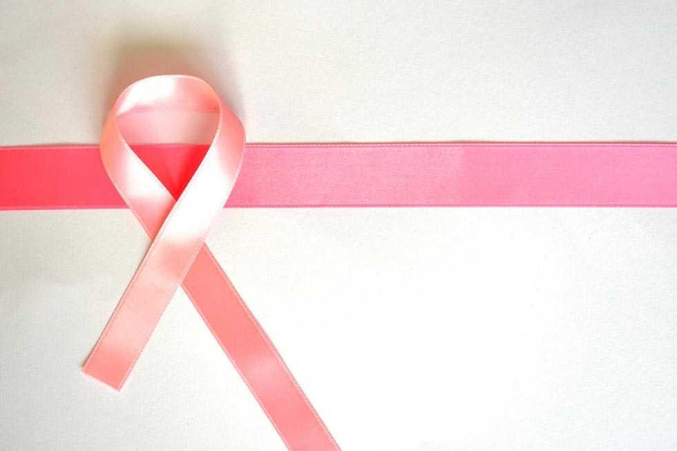 Uno de cada tres personas afectadas por cáncer necesitaron tratamiento psicológico
