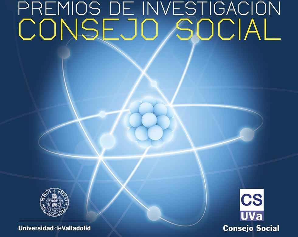 La UVa convoca su premio anual de investigación