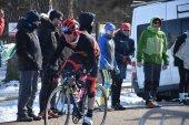 El Club Triatlón Soriano estrena página web