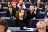 La despoblación será un criterio para repartir fondos europeos de cohesión