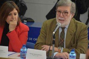 """CECALE pide """"cuanto antes"""" un Gobierno estable"""
