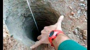 La CHD apunta medidas para mejorar la seguridad de los pozos