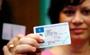 La DGT avisa a 354.413 conductores de la caducidad de su permiso