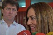 El PSOE apuesta por la renovación en las candidaturas