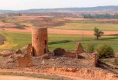 Cántabos abandona la Lista Roja del Patrimonio