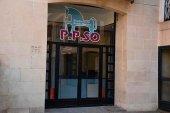 PPso inaugura su sede en Soria