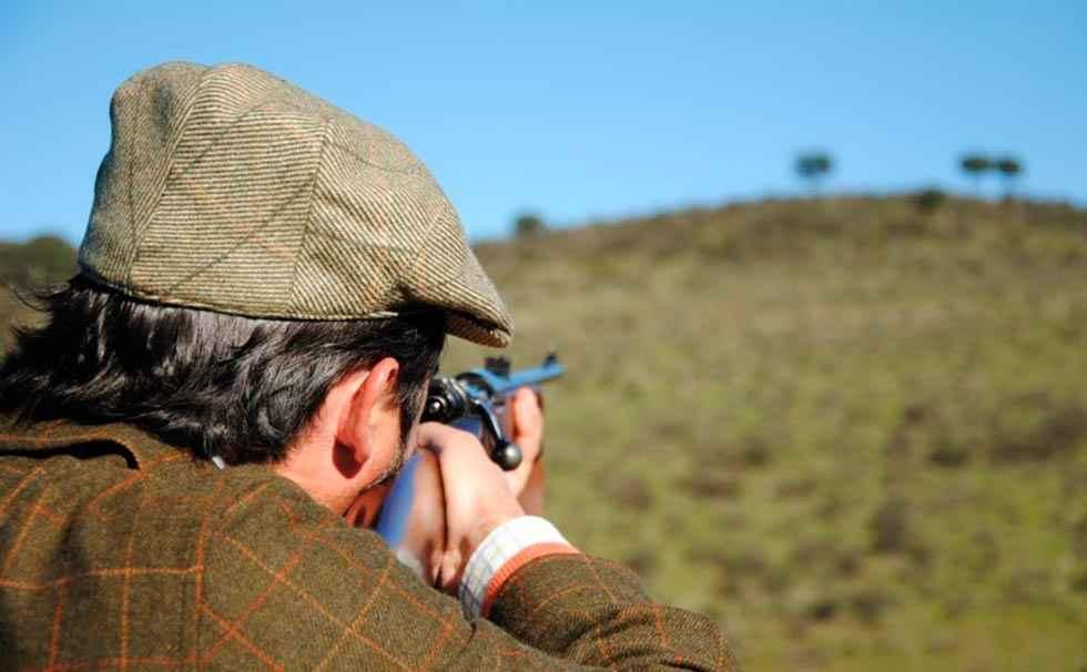 COAG valora el fin de suspensión de actividad cinegética