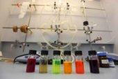 Educación concede a la UVa un millón para equipamiento científico