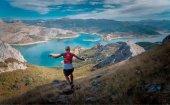 Apuesta por los valores ambientales de la Montaña de Riaño