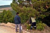 Tierras Altas habilita una red de senderos