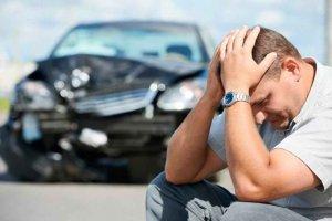 Empleo y DGT piden más concienciación para prevenir accidentes