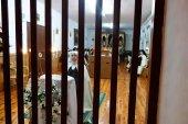 Profesión temporal en las MM. Carmelitas de El Burgo de Osma