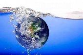 Aguas de Soria celebra el Día Mundial del Agua