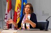La Junta destina 120 millones a fondo perdido para el sector primario