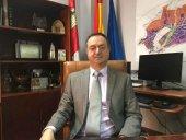 El Burgo de Osma lidera la creación de empleo en la región