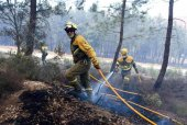 La Junta completa la restauración ecológica en Barcebalejo