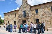 La Diputación modifica varias obras en el Plan 2019
