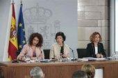 El Gobierno aprueba las directrices de la Estrategia frente al Reto Demográfico