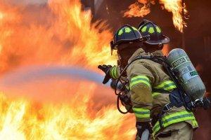 La Junta amplia el periodo de peligro medio de incendios forestales