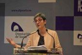 Dictaminada las convocatorias para gastos de vivienda y cooperación