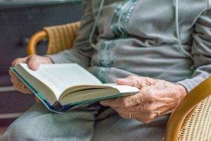 La Junta destina un millón para tres centros de personas mayores