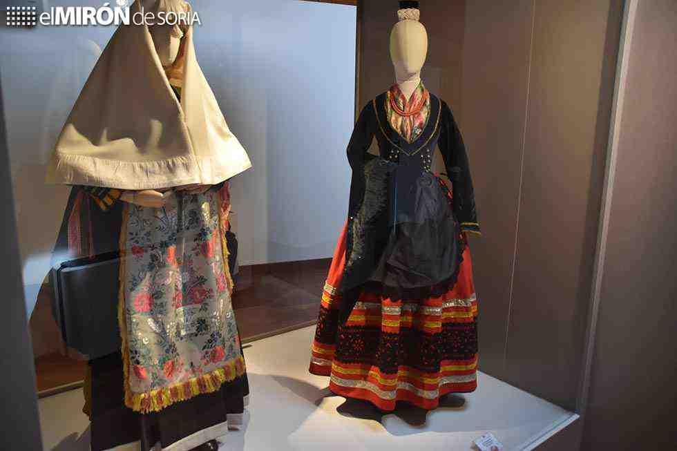 La Diputación contrata gestión de sus dos museos