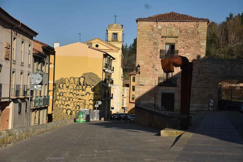 El crecimiento económico de Soria será del 2,3 por ciento, según Unicaja Banco