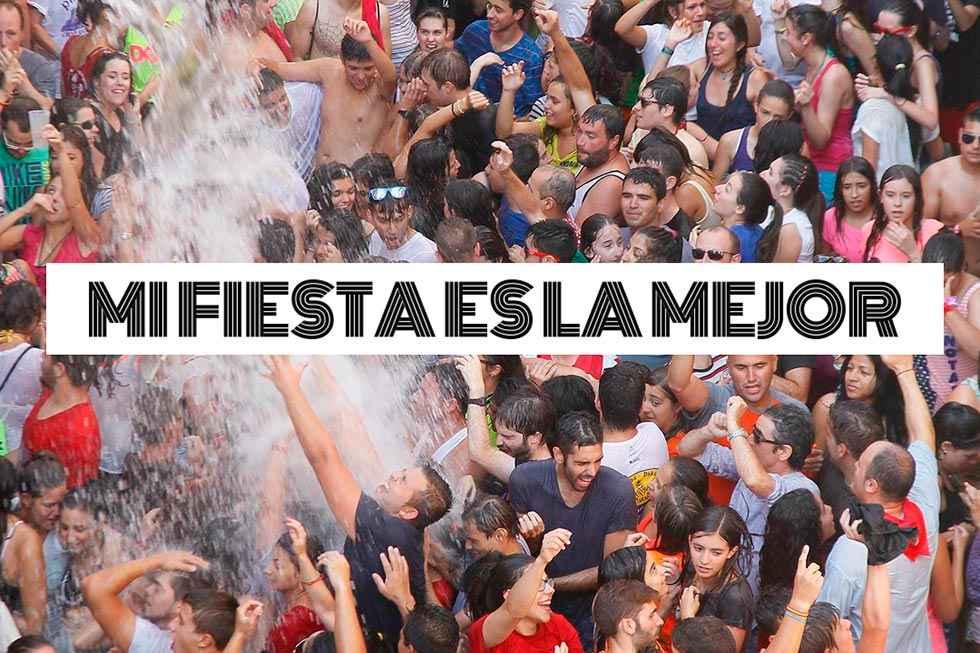 El Chúndara de Peñafiel, entre las diez mejores fiestas de España