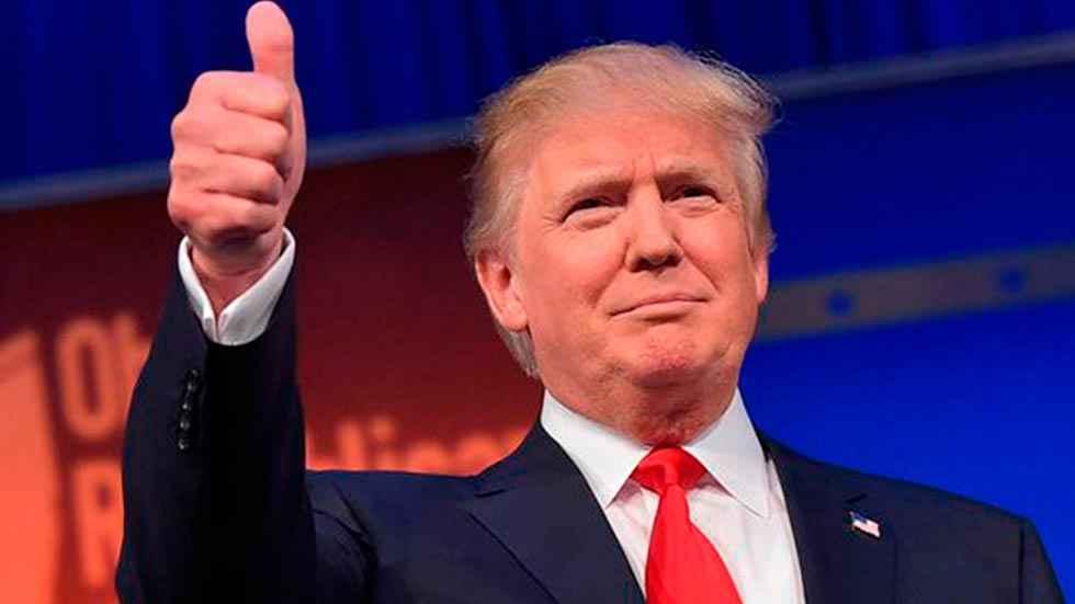 La UVa lidera investigación sobre comunicación política de Trump