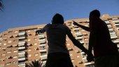 El precio de la vivienda desciende un 5,4 por ciento en la región