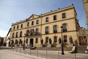 La Diputación pone al cobro el primer periodo de tributos y tasas