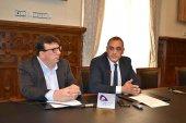Dictaminadas 63 ayudas para proyectos de economía social en la provincia