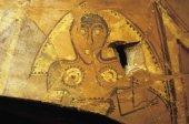La Junta adjudica trabajos arqueológicos en tres yacimientos