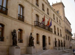 Más de 2.500 consultas atendidas en Servicio de Asistencia Técnica a Municipios