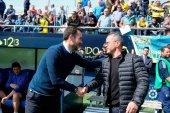 """López Garai: """"Lo más justo habría sido el empate"""""""