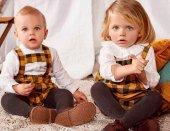 Más de 40 comercios se suman al programa de fomento de la natalidad